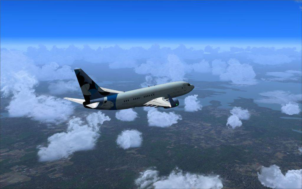 Fly Tur Caribbean MPTO X TNCA ScreenHunter_04Jan120907_zpse4ef42f7