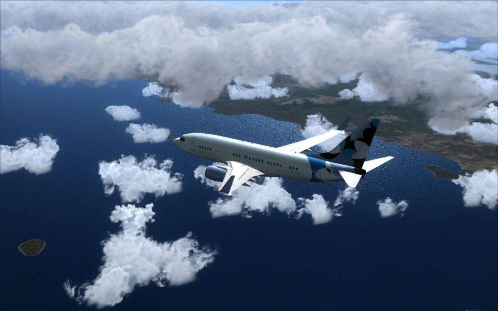 Fly Tur Caribbean MPTO X TNCA ScreenHunter_04Jan120916_zpsbf216d0c