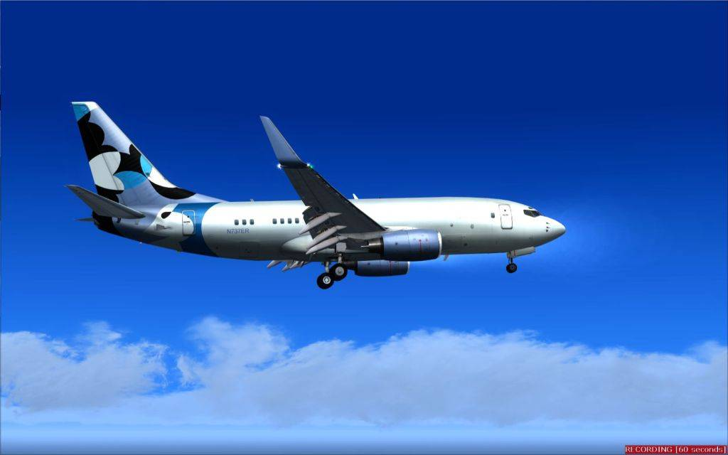 Fly Tur Caribbean MPTO X TNCA ScreenHunter_05Jan120949_zps22915f8a