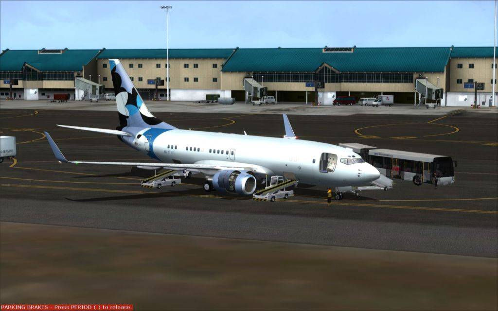 Fly Tur Caribbean MPTO X TNCA ScreenHunter_05Jan120957_zps19bbb0bf