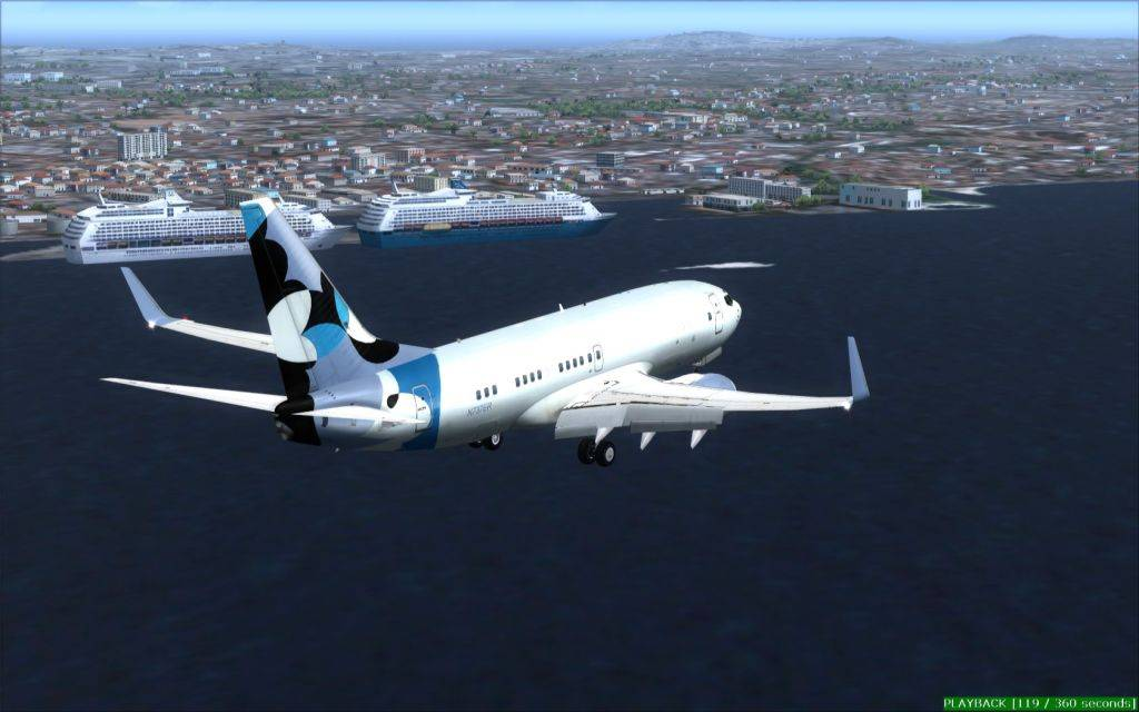 Fly Tur Caribbean MPTO X TNCA ScreenHunter_07Jan120959_zpsad56e12b