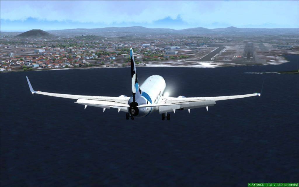 Fly Tur Caribbean MPTO X TNCA ScreenHunter_07Jan121000_zps6ac24485