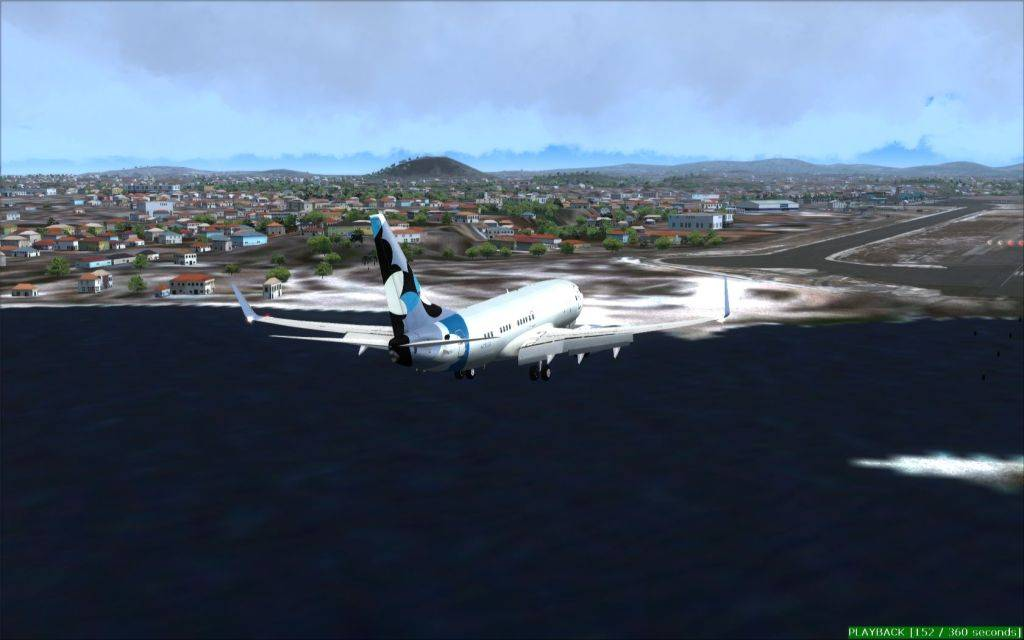 Fly Tur Caribbean MPTO X TNCA ScreenHunter_08Jan121000_zps4f4a7a9d