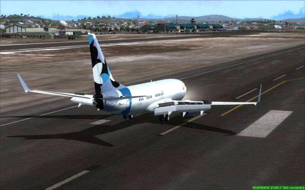 Fly Tur Caribbean MPTO X TNCA ScreenHunter_10Jan121000_zpse0da0b4a