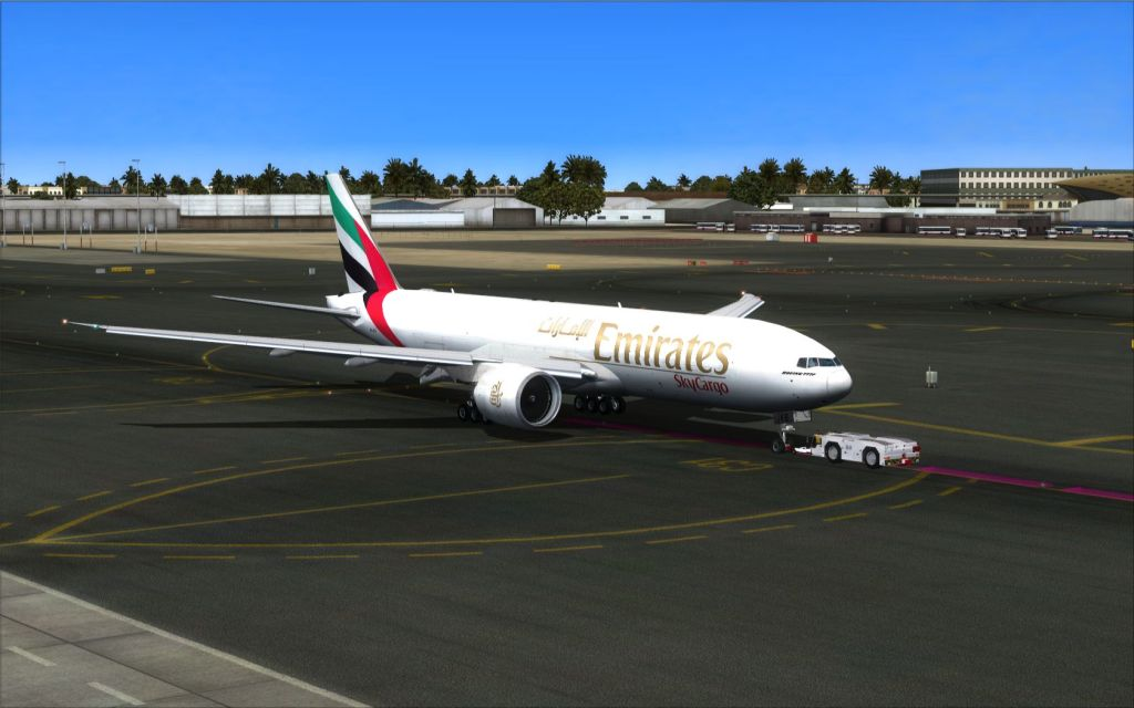 OMDB X SBKP Emirates 772 Cargo ScreenHunter_14Feb091028_zpsf863c22a