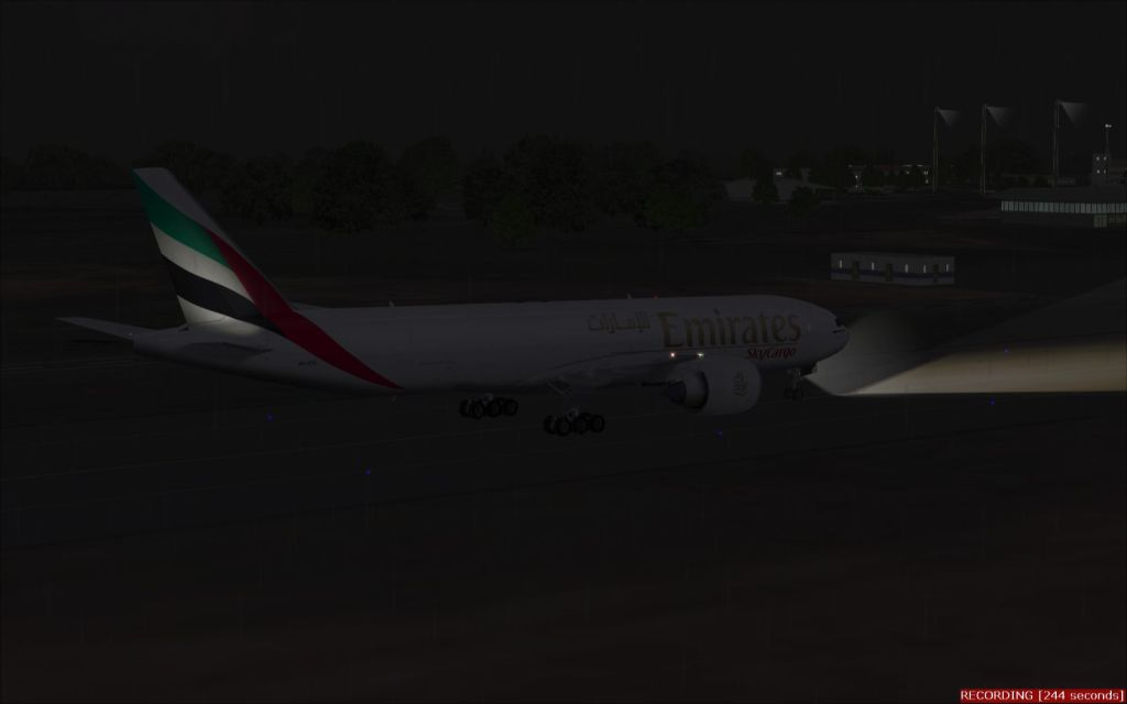 OMDB X SBKP Emirates 772 Cargo ScreenHunter_22Feb091323_zpsea3a50fb