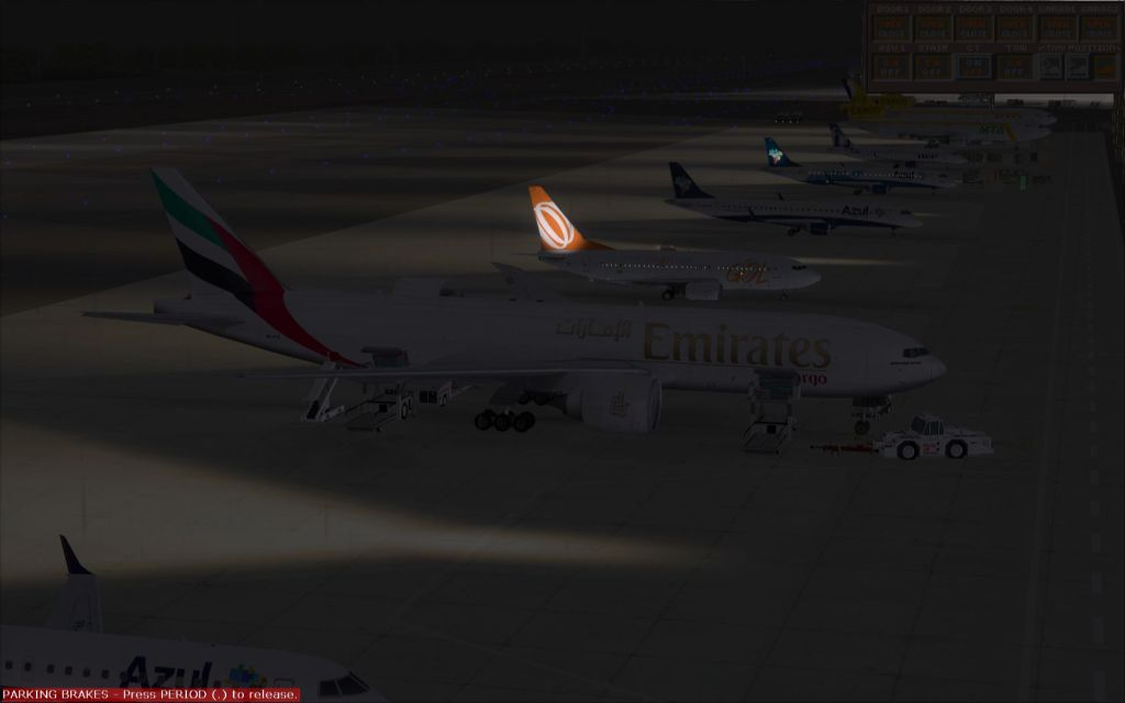 OMDB X SBKP Emirates 772 Cargo ScreenHunter_22Feb091327_zps2db8c221