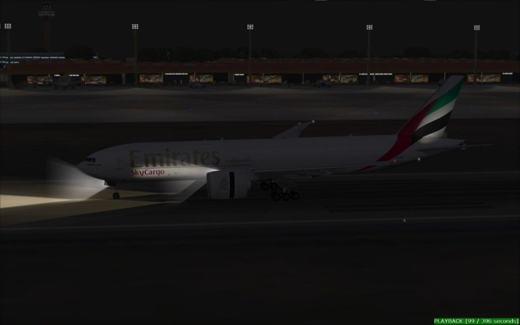 OMDB X SBKP Emirates 772 Cargo ScreenHunter_25Feb091330_zpsb10166c0