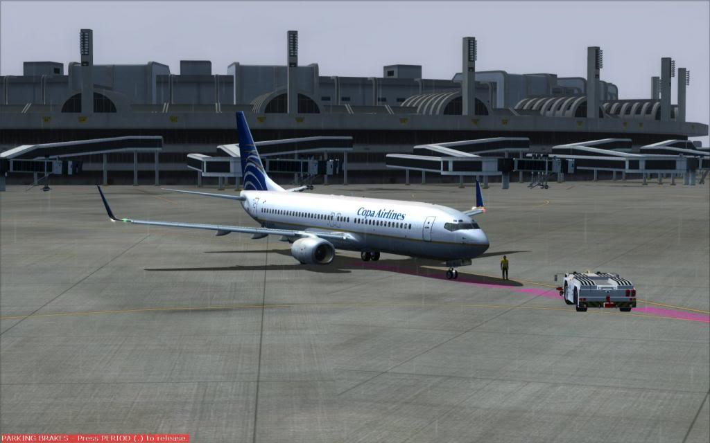 SBGL X MPTO Copa Airlines ScreenHunter_08Apr051602_zpsdd7bace9