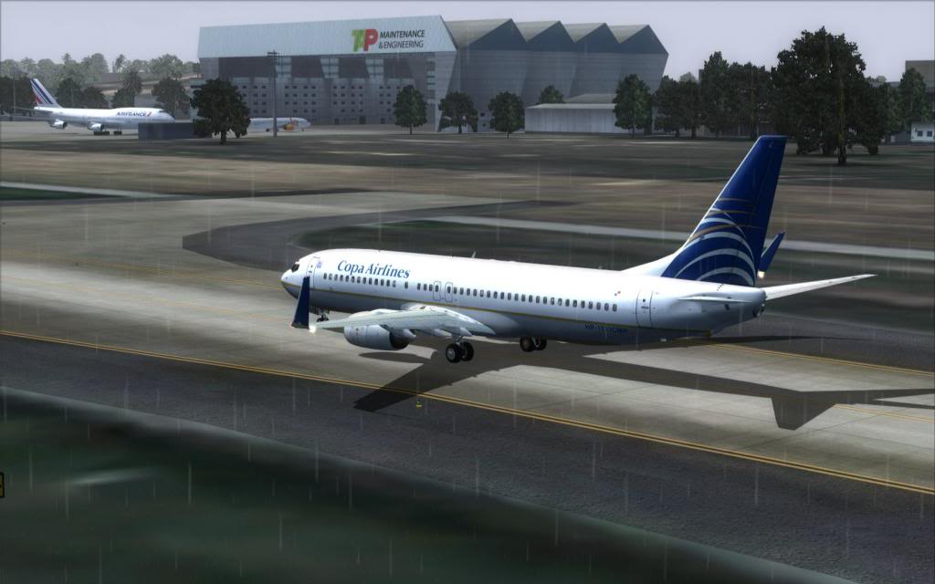 SBGL X MPTO Copa Airlines ScreenHunter_09Apr051606_zps9ad12b98