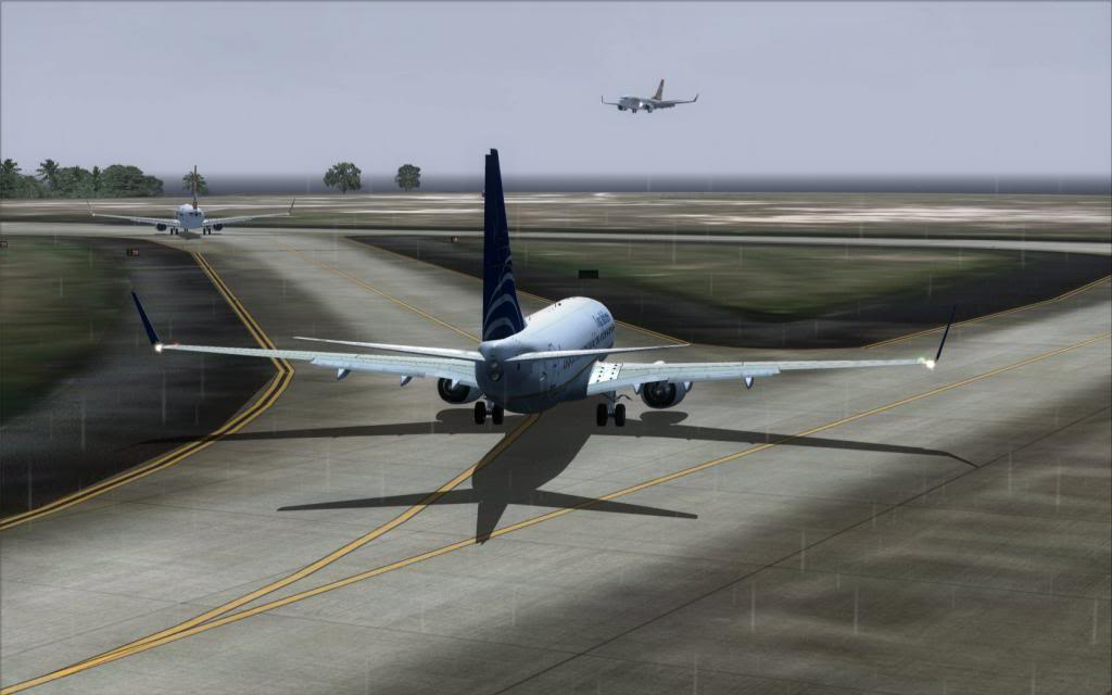 SBGL X MPTO Copa Airlines ScreenHunter_09Apr051608_zps5ef25737