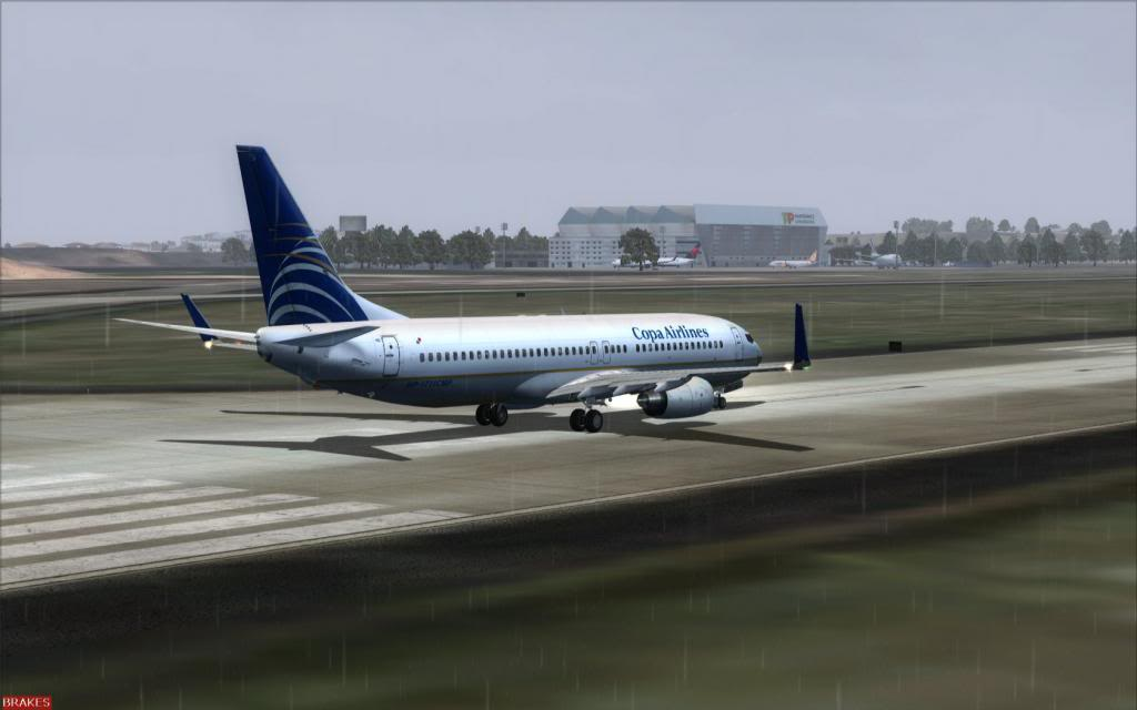 SBGL X MPTO Copa Airlines ScreenHunter_09Apr051611_zps98567e00
