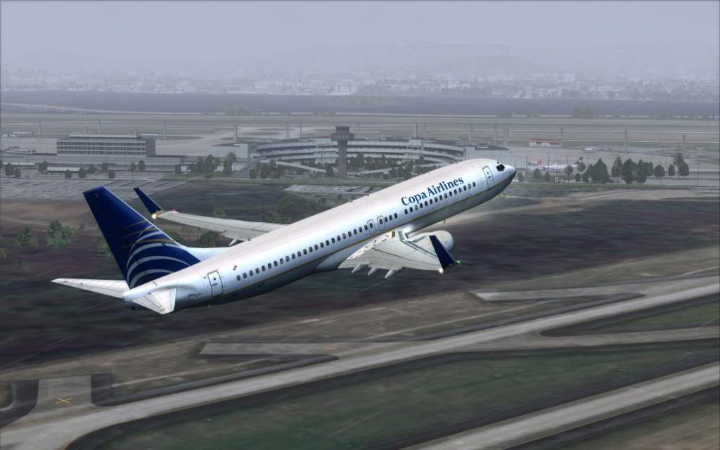SBGL X MPTO Copa Airlines ScreenHunter_10Apr051612_zpseeba23aa