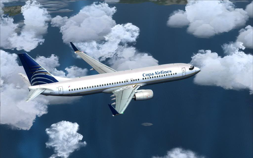 SBGL X MPTO Copa Airlines ScreenHunter_10Apr051634_zps21a9cda1