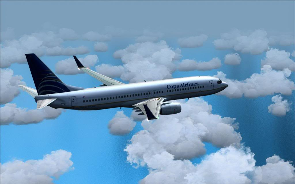 SBGL X MPTO Copa Airlines ScreenHunter_11Apr051730_zpse19ffb4b