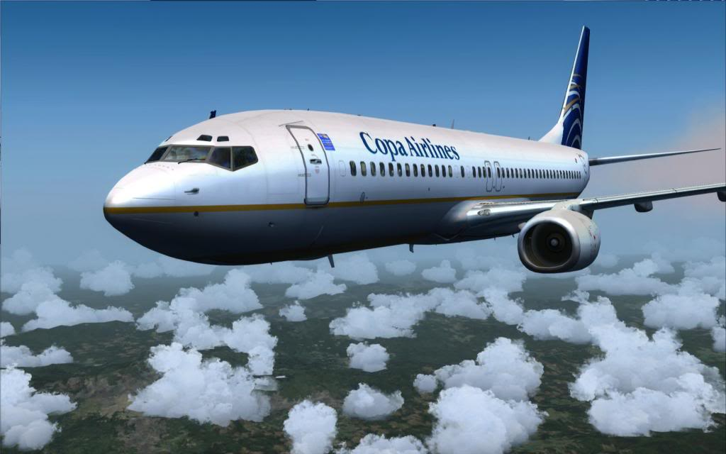 SBGL X MPTO Copa Airlines ScreenHunter_11Apr051731_zps2fa122bc