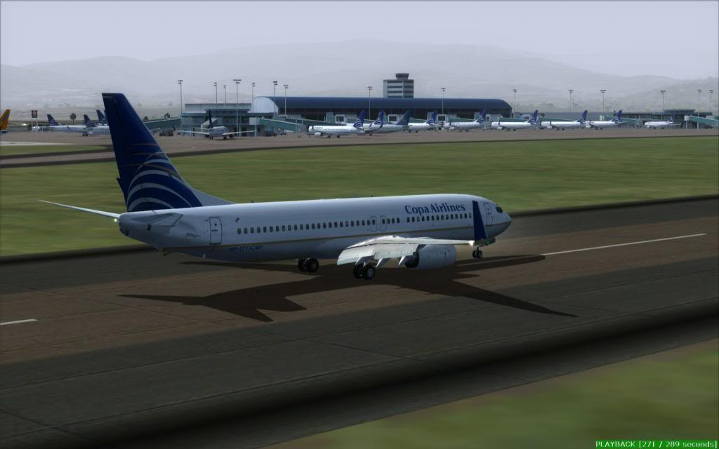 SBGL X MPTO Copa Airlines ScreenHunter_14Apr051810_zpsb0f29580