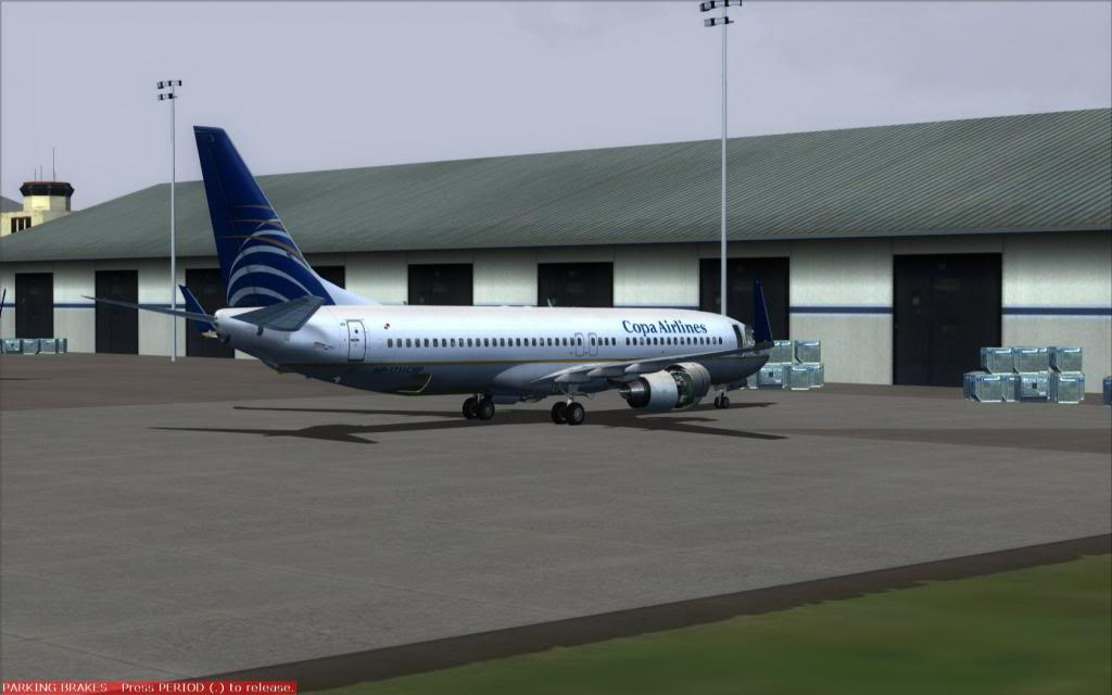SBGL X MPTO Copa Airlines ScreenHunter_15Apr051815_zpsee0cfabd