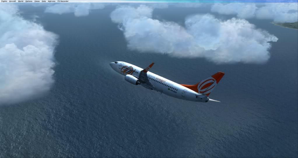 SBSV X SBSP GOL 737-700W ScreenHunter_07Oct152047_zps249834ce