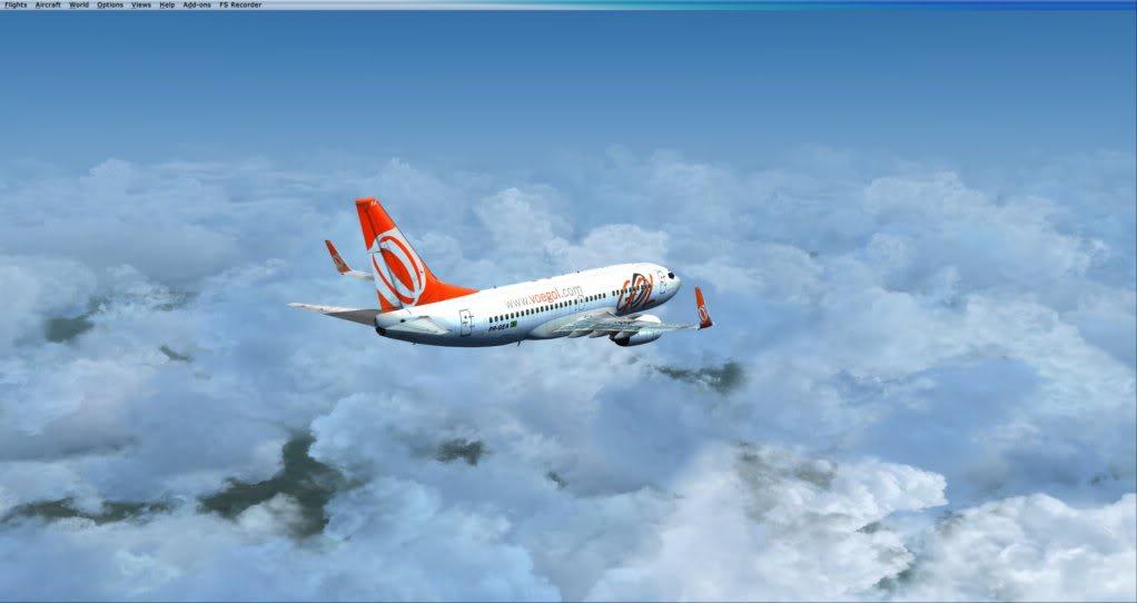 SBSV X SBSP GOL 737-700W ScreenHunter_08Oct152055_zps96b40912