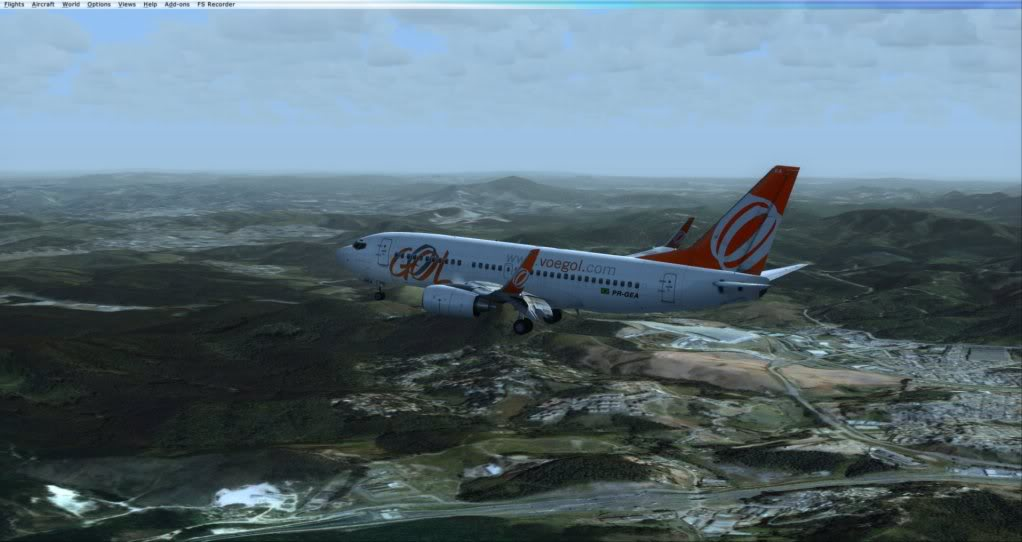 SBSV X SBSP GOL 737-700W ScreenHunter_08Oct152130_zps3ea1d25b