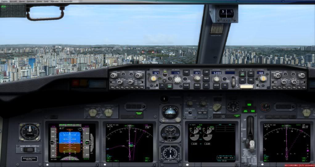 SBSV X SBSP GOL 737-700W ScreenHunter_12Oct152138_zps001f856c