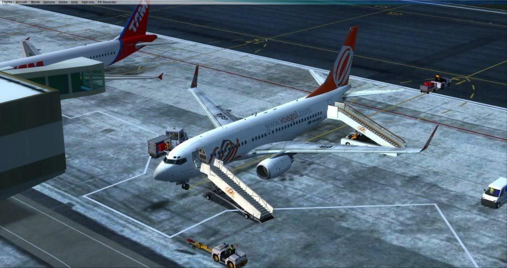 SBSV X SBSP GOL 737-700W ScreenHunter_12Oct152146_zps872c8f06