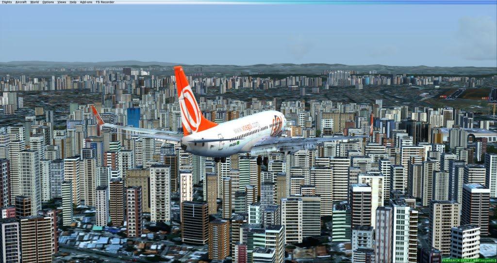SBSV X SBSP GOL 737-700W ScreenHunter_13Oct152149_zps5b0c9285