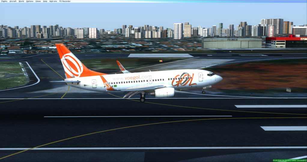 SBSV X SBSP GOL 737-700W ScreenHunter_17Oct152150_zpsca4a0c2c
