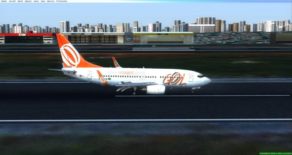 SBSV X SBSP GOL 737-700W ScreenHunter_18Oct152150_zps9202e30c