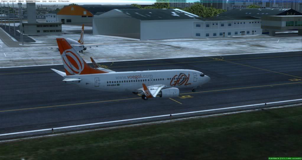 SBSV X SBSP GOL 737-700W ScreenHunter_19Oct152152_zpsf8a00350