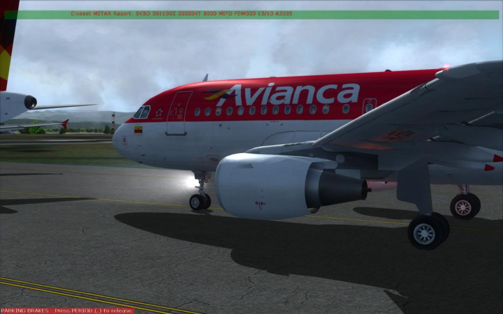SKBO x TNCC Caribe ScreenHunter_15Apr061112_zps3247d9ea