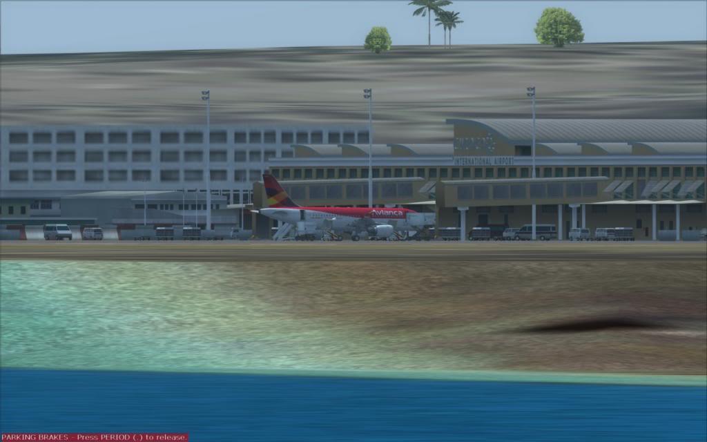 SKBO x TNCC Caribe ScreenHunter_19Apr061229_zps718e8393