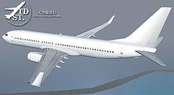 TDS 737-800 / 800 SFP Tds0110_zpsff61b3c3