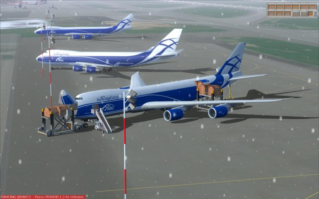 UUEE x ZSPD Air Bridge Cargo ScreenHunter_38Mar202056_zps7191022d