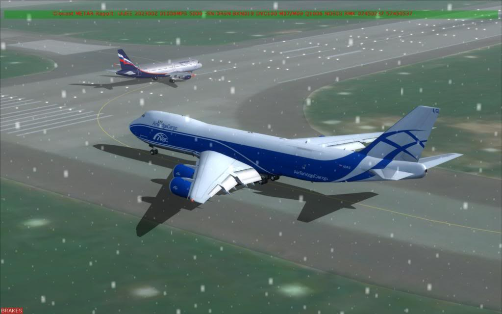 UUEE x ZSPD Air Bridge Cargo ScreenHunter_38Mar202114_zps8d0844cc