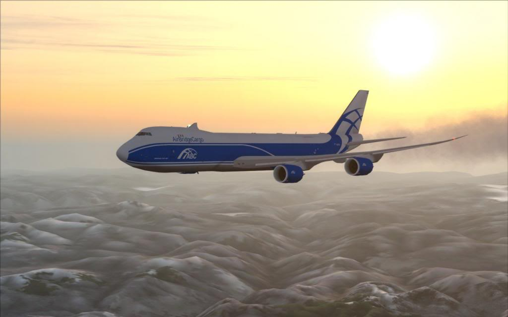 UUEE x ZSPD Air Bridge Cargo ScreenHunter_38Mar202159_zps22fc0ffd