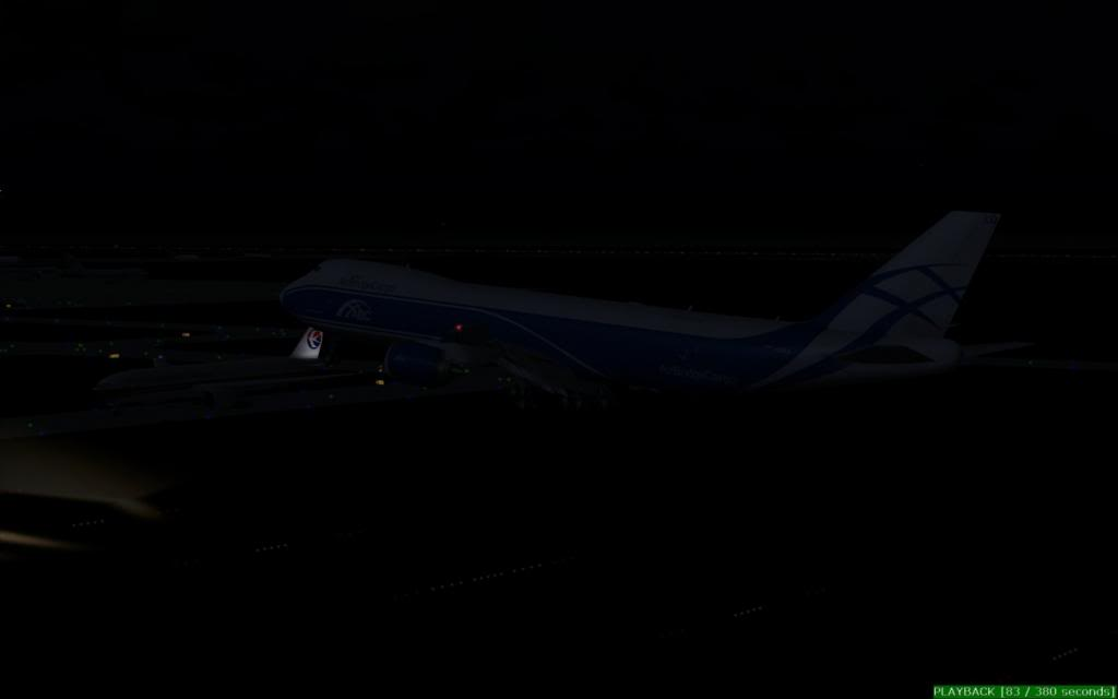 UUEE x ZSPD Air Bridge Cargo ScreenHunter_40Mar202316_zpsdbedfc13