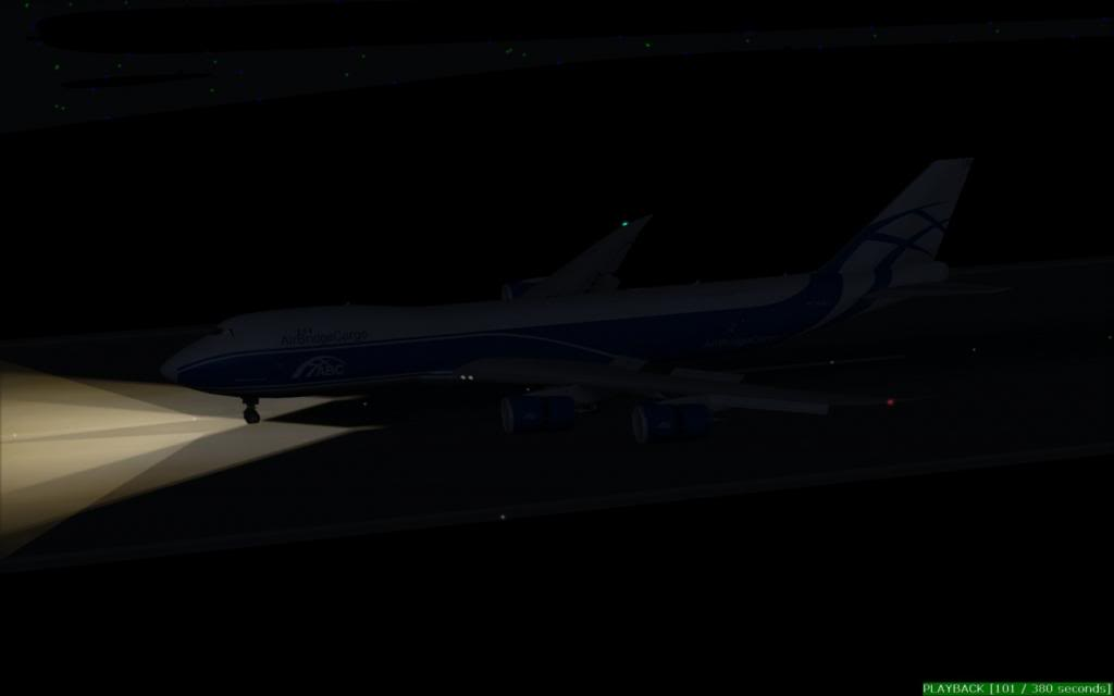 UUEE x ZSPD Air Bridge Cargo ScreenHunter_42Mar202316_zps5c2b69ab
