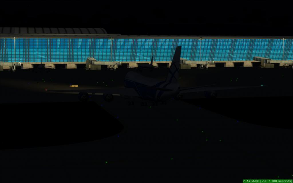 UUEE x ZSPD Air Bridge Cargo ScreenHunter_45Mar202319_zps4e6cea22