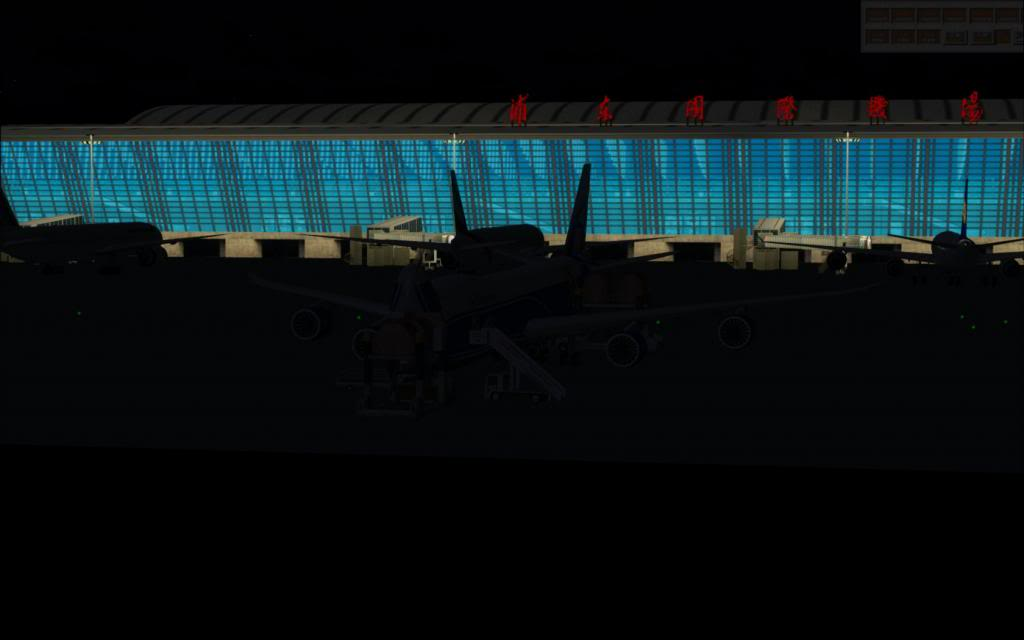 UUEE x ZSPD Air Bridge Cargo ScreenHunter_46Mar202322_zps86370c46