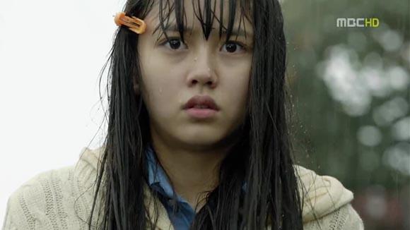 Сериалы корейские - 10 - Страница 11 Missyou3-00111a