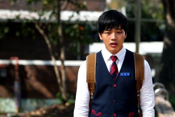 Сериалы корейские - 10 - Страница 11 Missyou11
