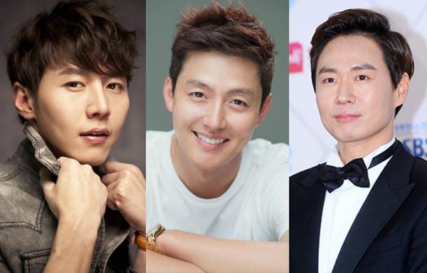 Сериалы корейские - 14 Wook_6