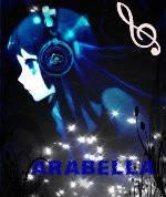Arabella<3