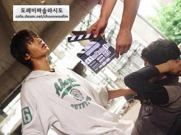 Hình ảnh Hwan trong phim  223347rfyyyfo0ozous8n0