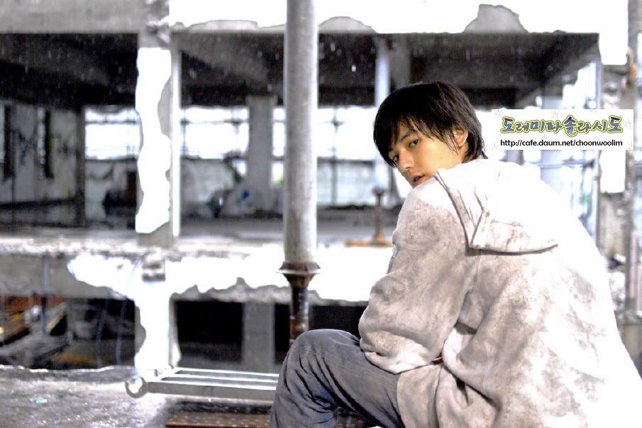 Hình ảnh Hwan trong phim  2235517caaaiamyt7eata8