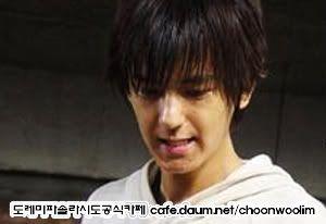 Hình ảnh Hwan trong phim  5_ssohyun_