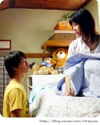 Hình ảnh Hwan trong phim  Im_Ju_Hwan__143