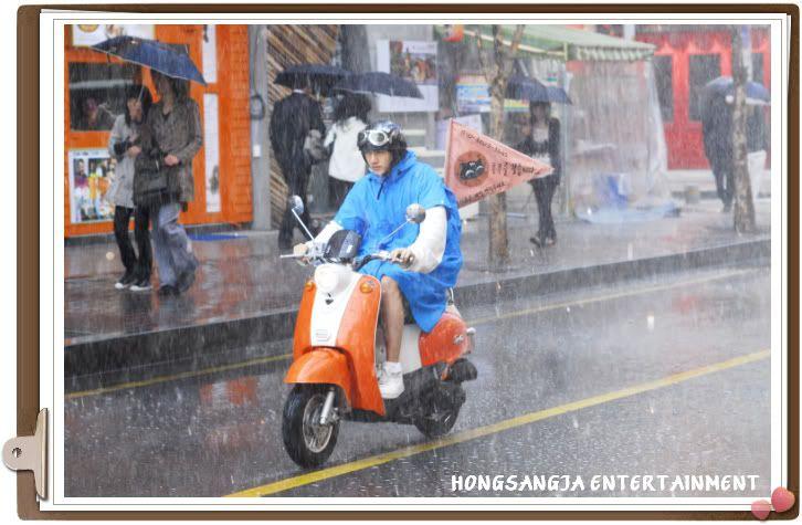Hình ảnh Hwan trong phim  Img_20_431_0